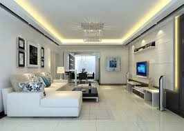 furniture room layout living room layout with tv hgtv living room design guide step by
