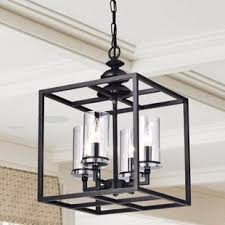foyer lighting foyer pendants joss