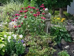 rosso gardens nursery and garden shop tukwila wa