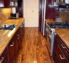 Tiny House Kitchen Designs 4 Most Popular Tiny House Kitchen Designs U2014 Tiny Houses