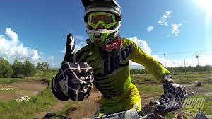 freestyle motocross youtube darwin motocross video with phillip bodey youtube