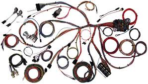 1965 mustang wiring harness mustang wiring harnesses free shipping 100