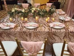 tablecloth rentals nationwide tablecloth rentals chair cover rentals