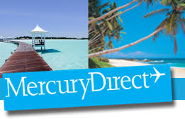 all inclusive holidays mercury direct co uk