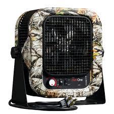 dyna glo pro 80k btu forced air kerosene portable heater kfa80h