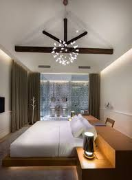 hotel room ideas home design