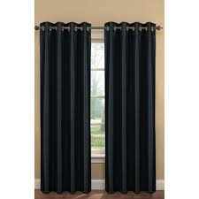 silk curtains drapes wayfair tarkington panel loversiq