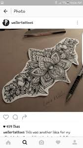 tattoo writing on thigh the 25 best cover up tattoos ideas on pinterest black tattoo