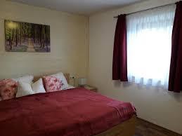 M El Martin Schlafzimmer Angebote Ferienwohnung Rauchegger Going