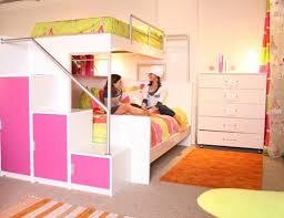 Cool Bunk Beds For Tweens Outstanding Best 25 Bunk Beds Ideas On Pinterest Bed Desk