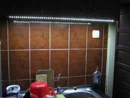 Led Backsplash by Led Lighting Energy Forum At Permies