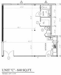 Warehouse Loft Floor Plans Search Wynwood Lofts Condos For Sale And Rent In Wynwood Miami