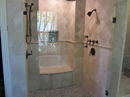 expert bathroom shower tub cleaning refinishing sealing san
