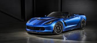2017 chevrolet corvette z06 msrp 2015 chevrolet corvette z06 concept parts news and information