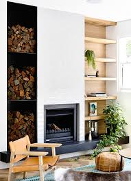 fireplace trends our favorite fireplace trends studio mcgee
