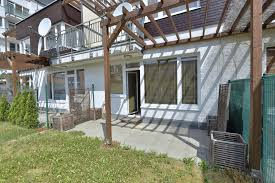 pod harfou vysočany prague 9 rent apartment three bedroom 4