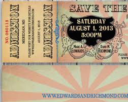 save the date website travel luggage tag save the date printable travel theme save