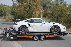 slammed porsche gt3 one does not simply let his nephew drive a 500 hp porsche 911 gt3 rs