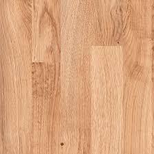 harvest oak 419 ivc project solutions