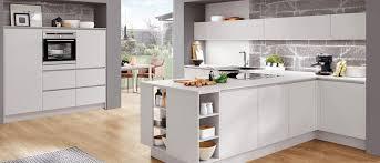 K He Online Kaufen Und Planen Ihr Küchenfachhändler Aus Stuhr Brinkum Küchentreff U2013 Der Fachmarkt