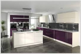 High Gloss Acrylic Kitchen Cabinets by High Gloss Kitchen Cabinets Diy Cabinet Home Decorating Ideas