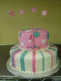 birthday cakes gambino u0027s bakery u0026 king cakes