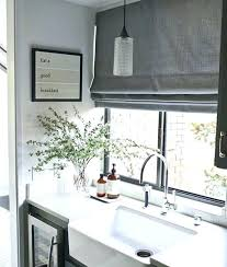 kitchen drapery ideas kitchen curtains ideas curtains for the kitchen photo ideas for