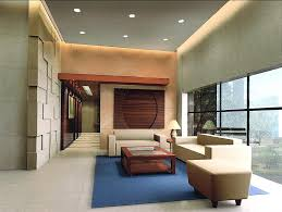 office colors ideas interior attractive lobby on office design home furniture modern