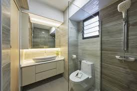 interesting hdb bathroom design 96 on decorating design ideas with