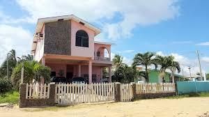 sc92 reduced beachfront home 3 bedroom 2 1 2 bath split level