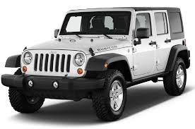black chrome jeep 2012 jeep wrangler unlimited reviews and rating motor trend