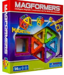 black friday coupons toys amazon amazon black friday 40 off select magformers toys