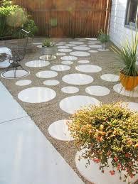 Outdoor Flooring Ideas Outdoor Living Paving Patio Flooring Ideas Unique Outdoor Floor