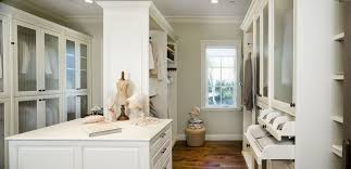 Designer Closets Sainsbury Ma Closet Storage Solutions Designer Closets