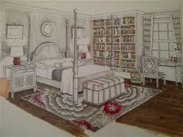 630 best interior design sketches images on pinterest interior