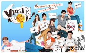Download Film Thailand Virgin Am I 2012 Ignasius Anak Jalanan