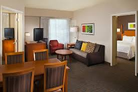 Residence Inn Floor Plans Residence Inn By Marriott Sandestin At Grand Boulevard Updated