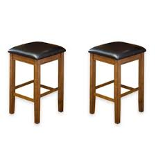Breakfast Bar Table And Stools Buy Breakfast Bar Stools From Bed Bath U0026 Beyond