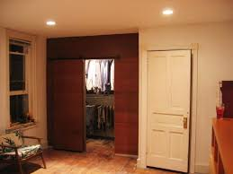 Cloth Closet Doors Sliding Panel Closet Doors Cloth Savage Architecture Sliding