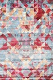 Aqua Silk Rugs Art Silk Archives Sydney Rug Warehouse