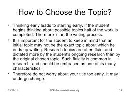 college research essay topics ASB Th  ringen