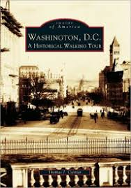 Barnes And Noble Winchester Va Winchester Virginia Images Of America Series By Kathryn Parker