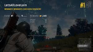 pubg network lag detected playerunknown s battlegrounds this game has a very obnoxious title