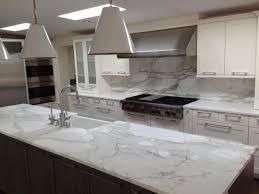 granite kitchen backsplash backsplashes for kitchens with quartz countertops gondolasurvey