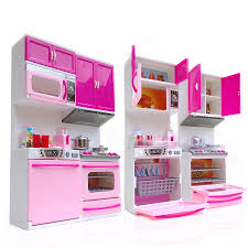 Pretend Kitchen Furniture by Compare Prices On Cute Kitchen Set Online Shopping Buy Low Price