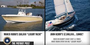 Yacht Meme - meme luxury yacht the patriot post