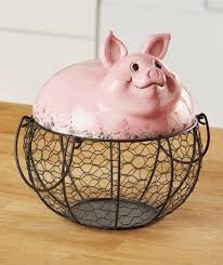 pig kitchen canisters 47 best pig kitchen images on pig kitchen pigs and