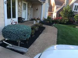 Landscaping Kansas City by Quality Landscape Services In Kansas City U2013 Sk Lawn And Landscape