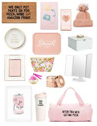 100 2017 gifts for her office gifts for her ideas 2017 desk