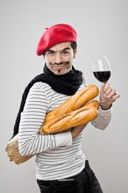 Funny Dirty Halloween Costumes Frenchmen Dirty Frenchmen Google Images